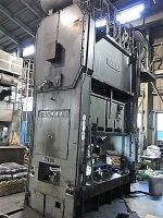 Eccentric Press  DCM-300 B-III