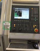 Laser 2D TRUMPF TruLaser 7kW 5040 TruFlow 2011-Zdjęcie 2