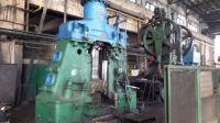 Double Frame Forging Hammer Huta Zygmunt MPM 3000