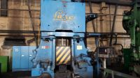 Double Frame Forging Hammer LASCO HO-500