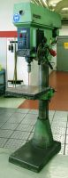 Column Drilling Machine FLOTT SB  25  STV