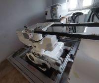 로봇 MOTOMAN Yaskawa YR CSP50