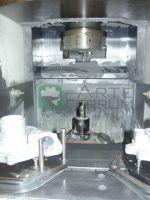 Tokarka pionowa CNC EMAG VL 5 2002-Zdjęcie 6