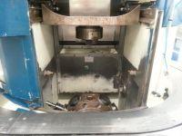 Tokarka pionowa CNC EMAG VL 5 2002-Zdjęcie 8
