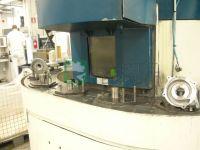 Tokarka pionowa CNC EMAG VL 5 2002-Zdjęcie 10