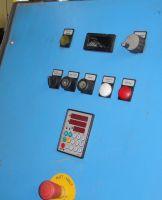 NC Folding Machine STÜCKMANN  HILLEN 232.07 2010-Photo 4