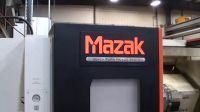 Univerzální soustruh MAZAK QTN-350 II M