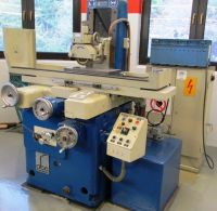 Surface Grinding Machine ABA FF  450 / 30