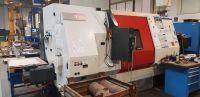 CNC-Drehmaschine MAS SP 430 Y