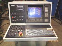 Giętarka beztrzpieniowa HERBER 76 CNC - 3000 1996-Zdjęcie 2
