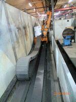 Spot Welding Machine CLOOS Romat 310 - 2 Stationen 1996-Photo 2