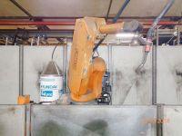 Spot Welding Machine CLOOS Romat 310 - 2 Stationen 1996-Photo 7