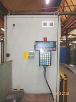 Spot Welding Machine CLOOS Romat 310 - 2 Stationen 1996-Photo 8