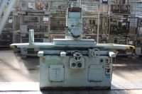 Surface Grinding Machine TOS BPH 300