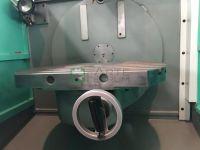 Centrum frezarskie pionowe CNC DECKEL MAHO DMU 50M 1999-Zdjęcie 3