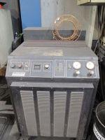 Gas Cutting Machine ESAB Suprarex  SXE P 5500-12.000 2001-Photo 3
