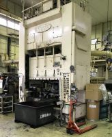 Eccentric Press 0709 SATO JAPAN DCP-300 2000-Photo 7