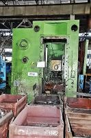 Knuckle Joint Press 0498 BARANAUL RUSSIA KB 8340