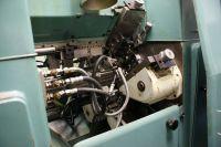 CNC Automatic Lathe ZPS AN 6/25 1997-Photo 3