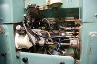 CNC Automatic Lathe ZPS AN 6/25 1997-Photo 4