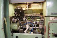 Automat tokarski wielowrzecionowy ZPS AN 6/25 1975-Zdjęcie 3