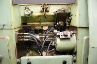 Automat tokarski wielowrzecionowy ZPS AN 6/25 1975-Zdjęcie 4