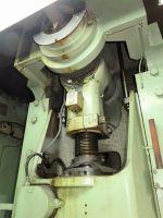 Prasa mimośrodowa 0691 WASINO JAPAN PUX-150L 2000-Zdjęcie 2