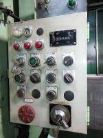 Prasa mimośrodowa 0691 WASINO JAPAN PUX-150L 2000-Zdjęcie 3