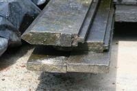 Prasa krawędziowa hydrauliczna ESPE CTO 250/4000 1997-Zdjęcie 11