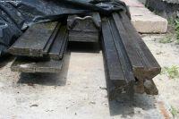 Prasa krawędziowa hydrauliczna ESPE CTO 250/4000 1997-Zdjęcie 8