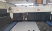 2D Laser TRUMPF TRUMATIC L 3030 2002-Photo 5