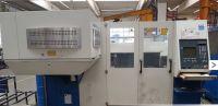 2D laser TRUMPF TRUMATIC L 3030