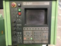 Surface Grinding Machine JUNG JC 500 CNC-E 1995-Photo 2