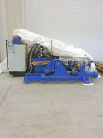 Robot for Machining STÄUBLI K 85 4000 43 - wie NEU 2014-Photo 2