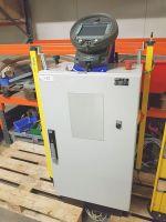 Robot for Machining STÄUBLI K 85 4000 43 - wie NEU 2014-Photo 3