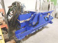 Robot for Machining STÄUBLI K 85 4000 43 - wie NEU 2014-Photo 7