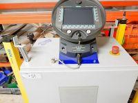 Robot for Machining STÄUBLI K 85 4000 43 - wie NEU 2014-Photo 8