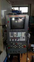 Centrum frezarskie pionowe CNC MAZAK VTC 30 C 1997-Zdjęcie 2