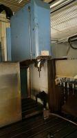 Centrum frezarskie pionowe CNC MAZAK VTC 30 C 1997-Zdjęcie 4