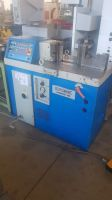 Profile Bending Machine EUROMAC Digibend 360 2000-Photo 2