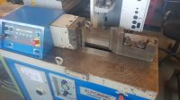 Profile Bending Machine EUROMAC Digibend 360 2000-Photo 3
