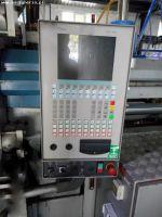 Plastics Injection Molding Machine BMB KW 20 PI/1300 2000-Photo 6