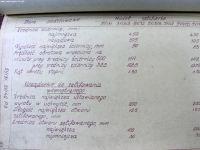 Универсальный шлифовальный станок KOMMUNAR 3Y131 (3U131) 1977-Фото 6