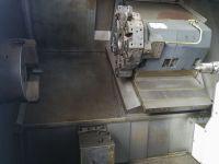 CNC Lathe HAAS SL-40