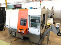 Tornio automatico CNC VICTOR V-Turn ll 26 Y 2005-Foto 2