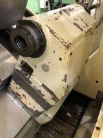 Tornio automatico CNC VICTOR V-Turn ll 26 Y 2005-Foto 11