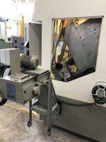 Tornio automatico CNC VICTOR V-Turn ll 26 Y 2005-Foto 4