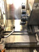 Tornio automatico CNC VICTOR V-Turn ll 26 Y 2005-Foto 6