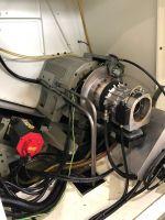 Tornio automatico CNC VICTOR V-Turn ll 26 Y 2005-Foto 8