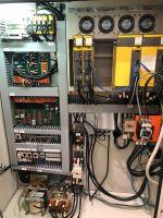 Tornio automatico CNC VICTOR V-Turn ll 26 Y 2005-Foto 10